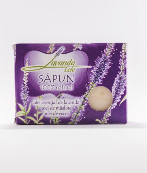 sapun-natural-de-lavanda
